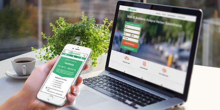 Excel İletişim ve Algı Yönetimi'ne yeni marka