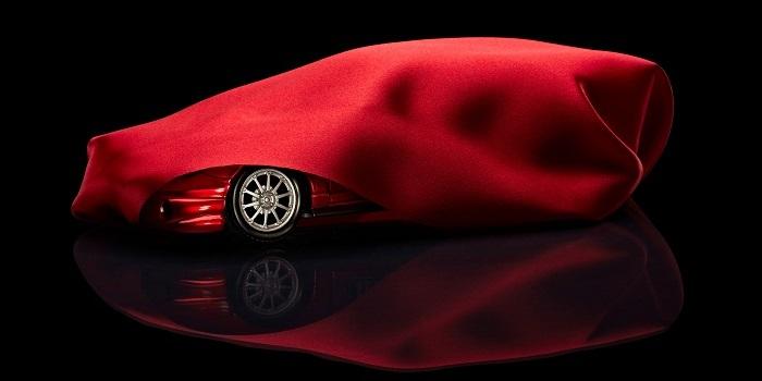 Türk markalı, yerli üretim bir otomobili satın alır mısınız? Ankete katılın sonucu hemen görün...