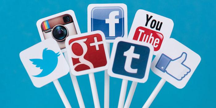 Kasım ayında sosyal medyayı en etkili kullanan markalar belli oldu