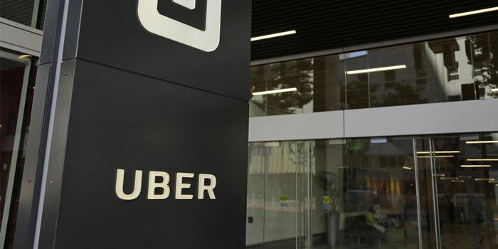 Uber kullanıcılarının hemen alması gereken 4 tedbir