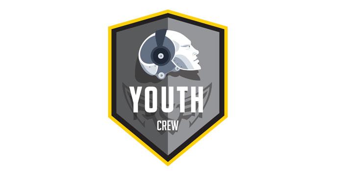 Youtholding'ten eSpor'a büyük yatırım