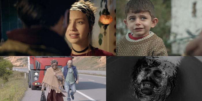 2017 yılının öne çıkan reklam filmleri