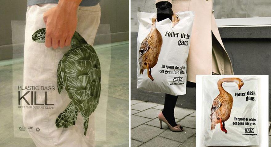 69929plasticbags