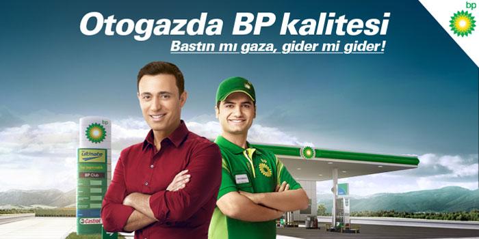 Mustafa Sandal BP'ye tazminat davası açtı