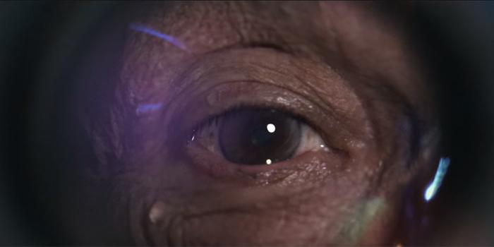 John Lewis'den izlenme rekorları kıran 5 reklam filmi