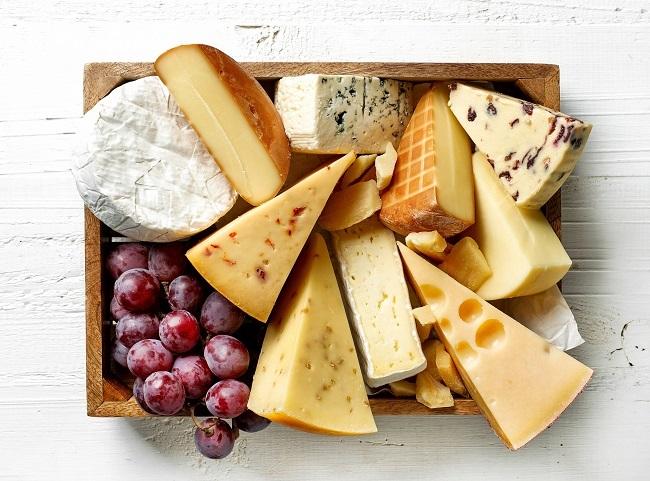 Peynir_Görsel