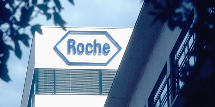 Roche Diagnostik Türkiye iletişim ajansını seçti