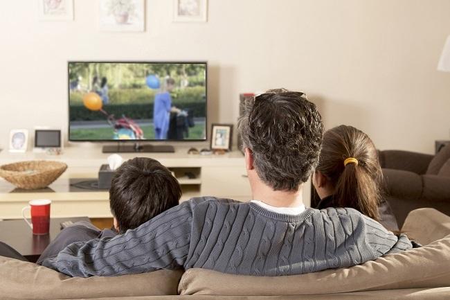 TV_Görsel_1