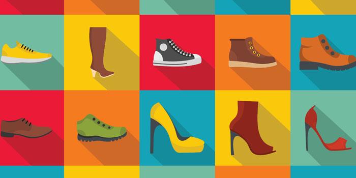 Türkiye'de en çok kaç numara ayakkabı satılıyor?