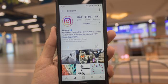 Instagram'dan yeni alışveriş özelliği: IG Shopping