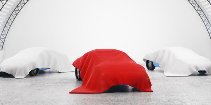 Yerli otomobil hayali maya tutar mı?