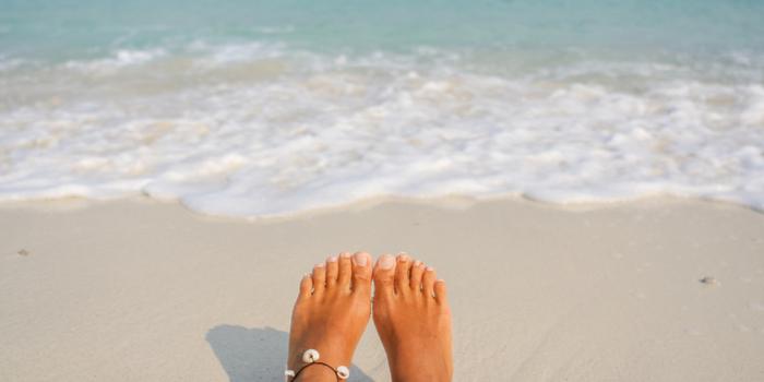 Seyahat alışkanlıklarını ortaya çıkaran 10 gerçek