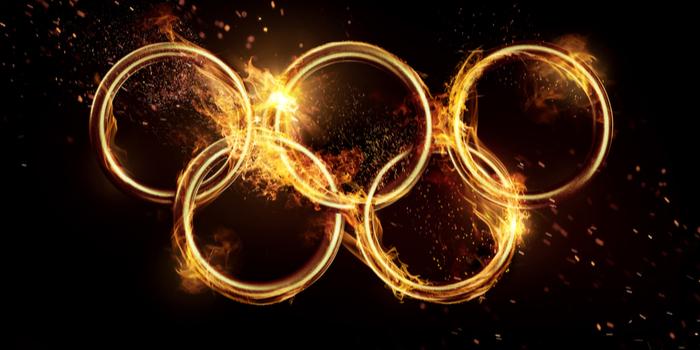 Güney Kore endişeli! 2018 Kış Olimpiyatları biletleri satılamıyor