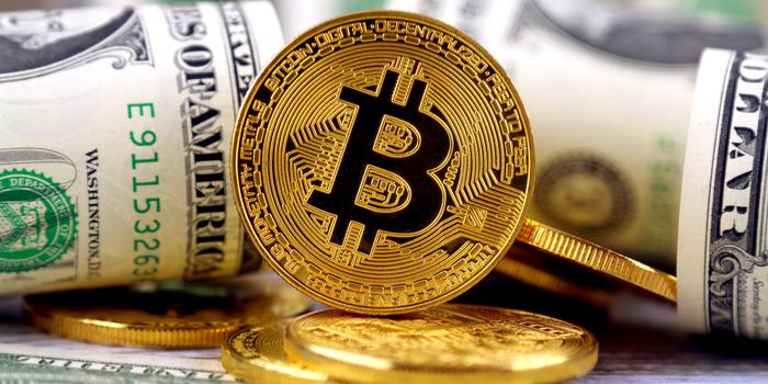 Ev, araba Bitcoin'e feda