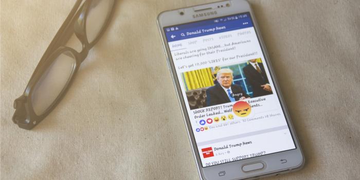 Facebook'un gözünü para bürüdü: Erişim oranlarını azalttı!