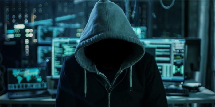 2018'in en ciddi siber güvenlik tehditleri açıklandı