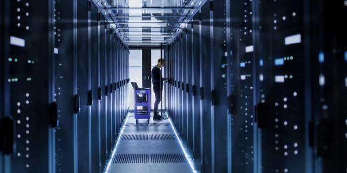 """Perakende sektörünün """"büyük veri"""" sınavı"""