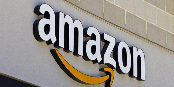 """Amazon - Google gerilimi: """"Amazontube""""yi doğuruyor"""
