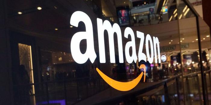 """""""Dünyanın ilk 2 trilyon dolarlık şirketi Amazon olacak"""""""