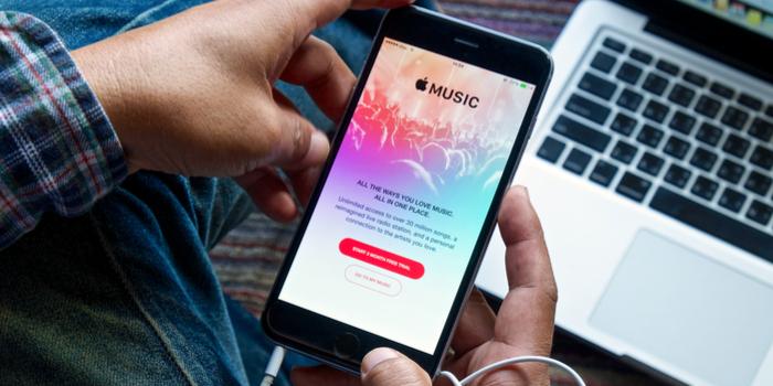 Apple 2017'nin 'En'lerini açıkladı