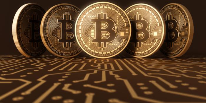 2018'de Bitcoin ile döner satışı başlıyor