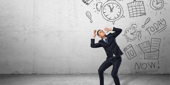 2018'de CIO'ları bekleyen 6 zorluk