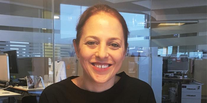 Novo Nordisk Türkiye'ye yeni Diyabet Pazarlama Direktörü