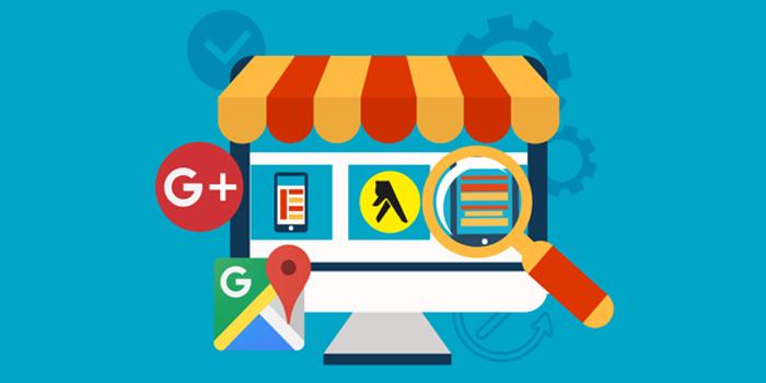 2017'de dijital platformlarda en çok ne arandı?