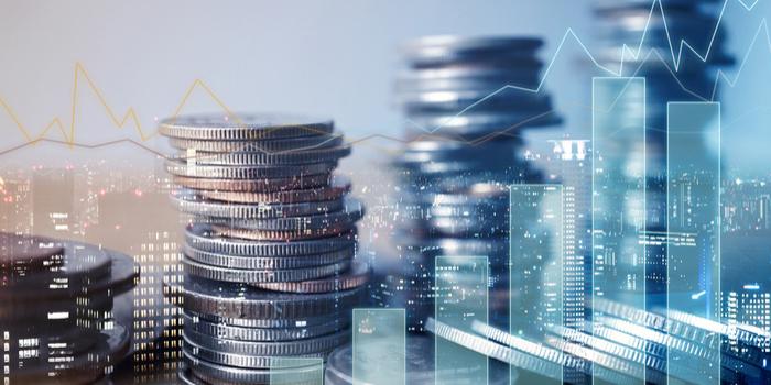 Ekonomik güven endeksi Ağustos ayında yüzde 4,4 arttı