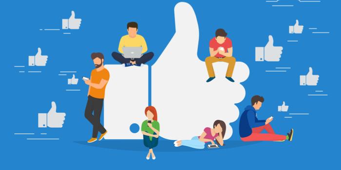 """Facebook, 2017 yılının """"En""""lerini açıkladı"""