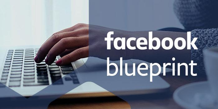 Facebook Blueprint Türkçe hizmet vermeye başladı