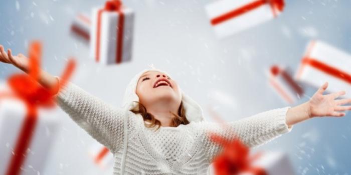 Pahalı hediye sevgiliye, en ucuzu babaya