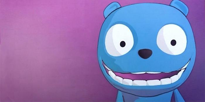 "Viral mi troll mü: Netlix'in ""I am Waldo"" bilmecesi"