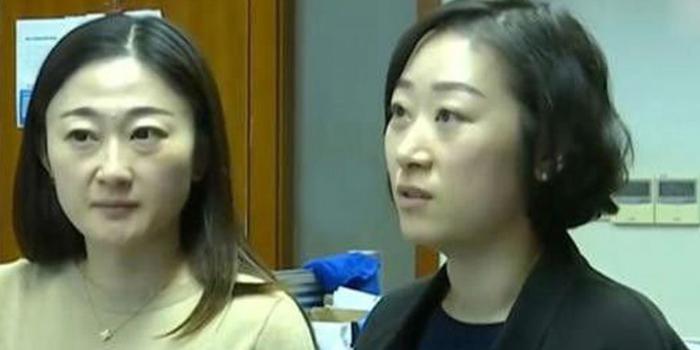 """iPhone ırkçı mı: """"Face ID"""" Çin'de çalışmıyor"""