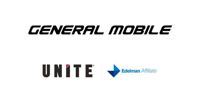 "General Mobile ""Ünite İletişim"" dedi"