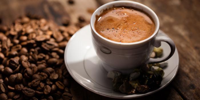 Hangi Türk kahve markasını tercih ediyorsunuz? Ankete katıl sonucu hemen gör!