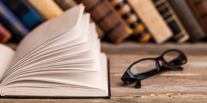 2017 yılının en çok satan kitapları açıklandı