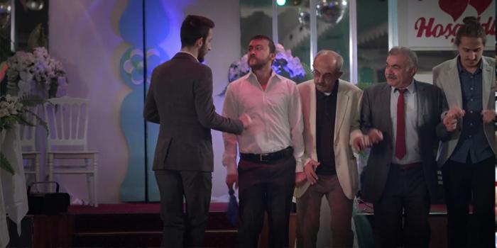 Kuveyt Türk'ten dijitale özel yeni reklam filmi