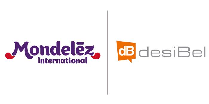 Mondelēz International Türkiye'nin yeni kurumsal iletişim ajansı belli oldu