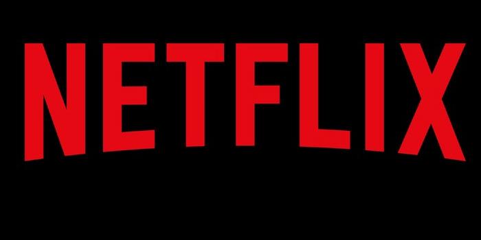 Netflix'in gözü sinema salonlarında