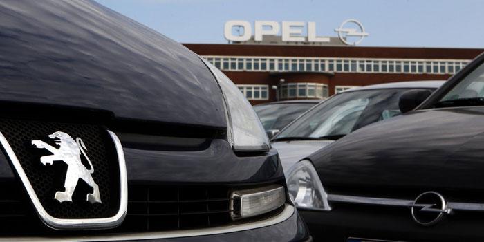 Opel'i satın alan Peugeot: Kandırıldık, paramızı geri verin