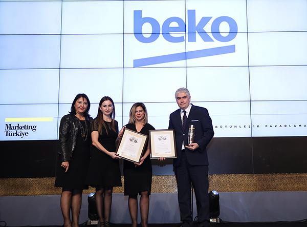 BEKO_2