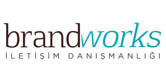 Brandworks müşteri portföyünü genişletiyor