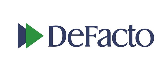 DeFacto 2017 Sürdürülebilirlik Raporunu açıkladı