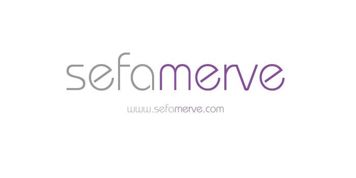 Sefamerve 5 yılda 5 milyon takipçiye ulaştı