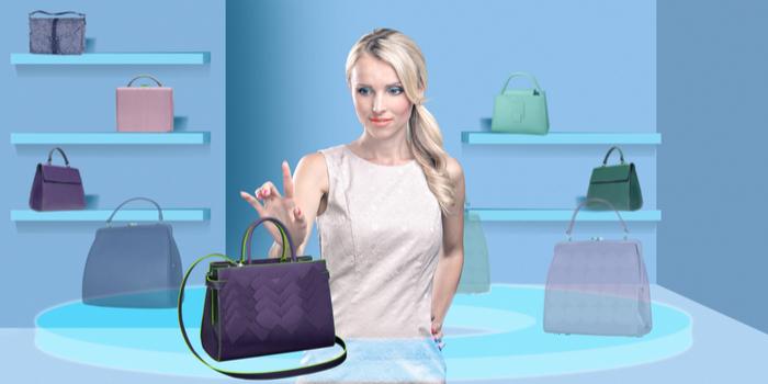 Sanal mağazalar tıklım tıklım: Online satışlar yüzde 500 arttı