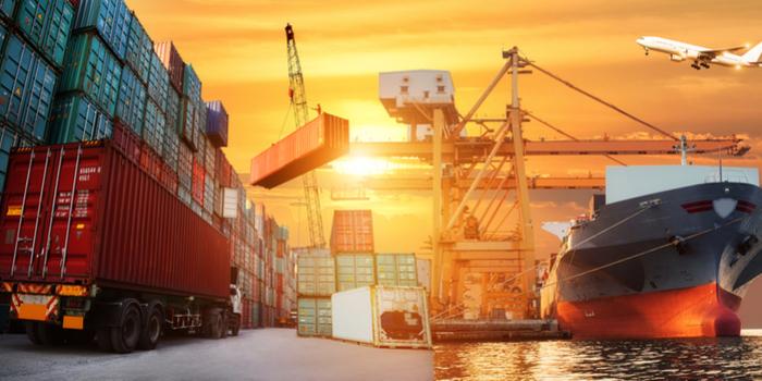 TİM: 2018 ihracatta rekor yılı olacak!