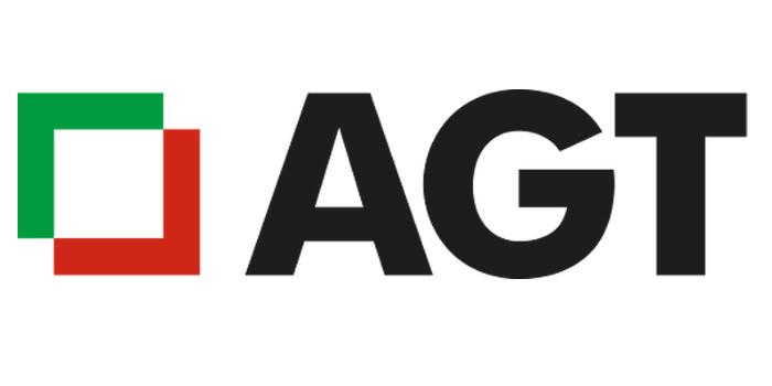 AGT'den iki önemli atama