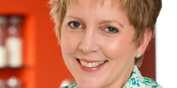 BBC'nin kadın editörü maaş eşitsizliği nedeniyle istifa etti