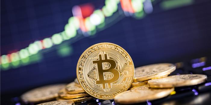 Bitcoin Araştırması: Biliyoruz ama güvenmiyoruz